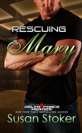 claiming bailey ace security books susan stoker books to breathe