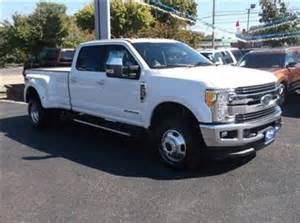 ford f 350 for sale cambridge oh carsforsale