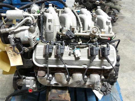 8 1l vortec engine 8 free engine image for user manual rv chassis parts used chevy vortec 8100 8 1l engine for sale rv gasoline engines chevrolet