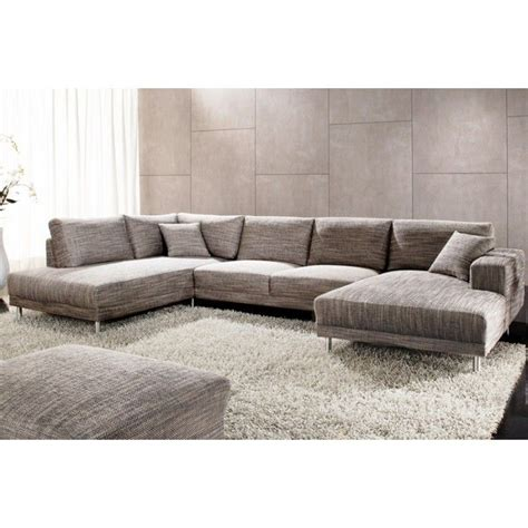 sofa mannheim 12 best images about canap 233 s d angle on taupe