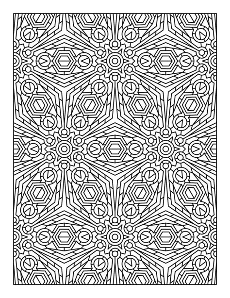 tessellation coloring pages free printable get this printable tessellation coloring pages free 2br0x