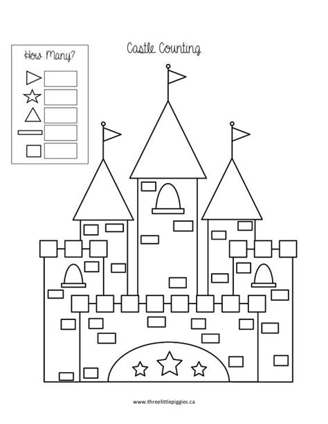 crown template ks2 your little princess will love these adorable princess