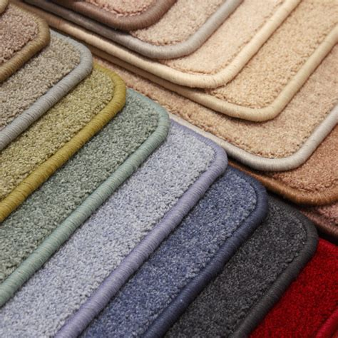 tile sles free pictures carpet sles carpet vidalondon