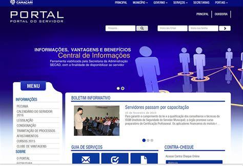 portal do servidor ms rendimento anual portal do servidor ms rendimento anual seduc secret 225