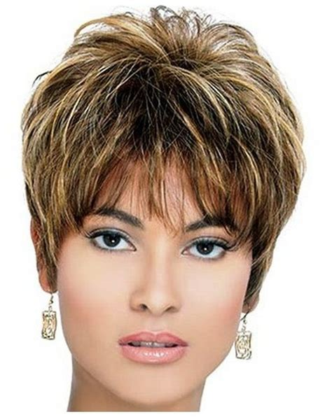 hairstyles for short hair yahoo 1927 best hair to do s or not images on pinterest short