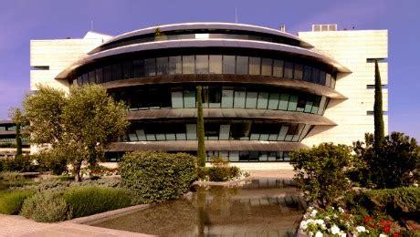 Santander Bank Corporate Office by The U S Is Santander S Weak Link Institutional Investor