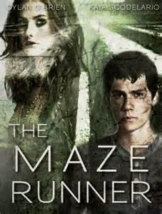 film maze runner part 3 103 best images about the maze runner on pinterest maze