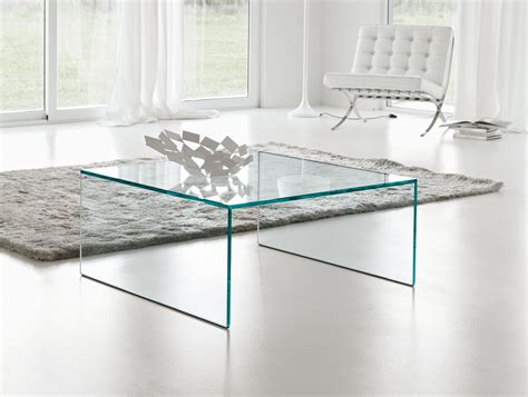 modern glass coffee square glass coffee table contemporary www pixshark com