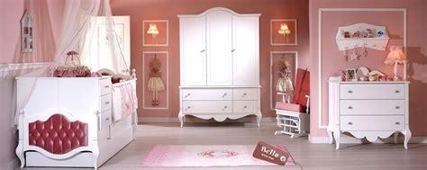 Bedak Odesa meltem bebek ve 231 odası 220 r 252 nler bebek odası
