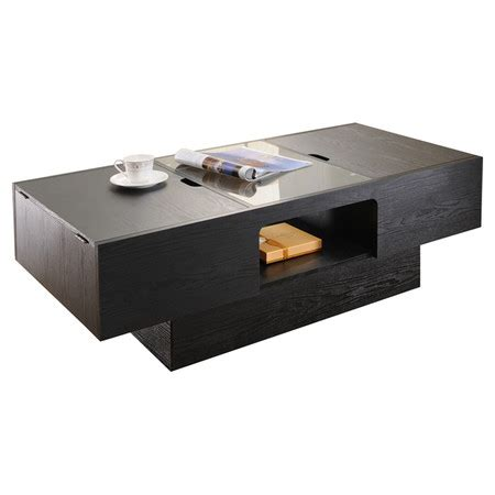 8 Best Coffee Tables For Small Spaces Cara Coffee Table
