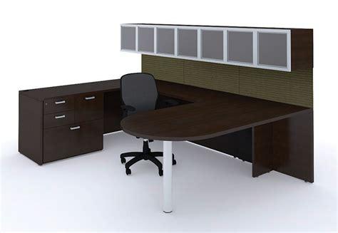 new office furniture utah premier office design