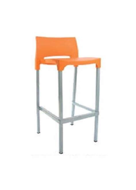 Meja Lipat Resto Cafe Catering Pvc Tipe Hk 68 80 X 140 Cm kursi bar resto savello type cento h subur furniture storesubur furniture store
