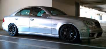 Mercedes Blue Tint W211 Window Tint Mbworld Org Forums