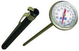 Termometer Aspal Digital 48 best alat service ac images on