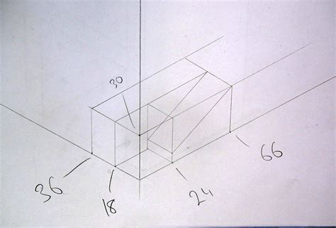 jmcintyre tdj3m views and sketching isometric projection www imgkid com the image kid has it