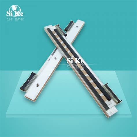 Spare Part Printer barcode tsc ta 210 spare part printer printer accessories printers softwares