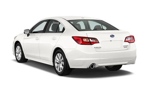subaru legacy 2017 white 2017 subaru legacy reviews and rating motor trend