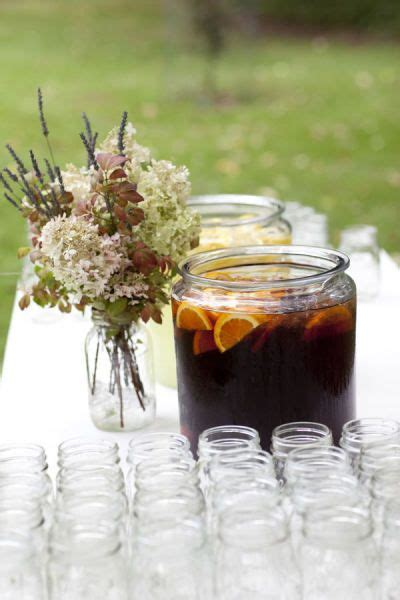 1000 ideas about fall wedding drinks on pinterest fall