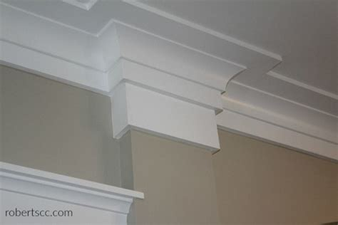 modern trim molding modern crown molding www imgkid com the image kid has it