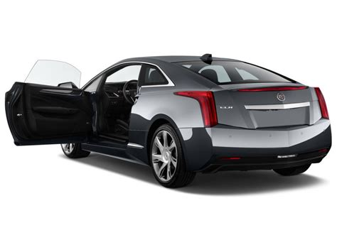 2014 cadillac elr pictures photos gallery motorauthority