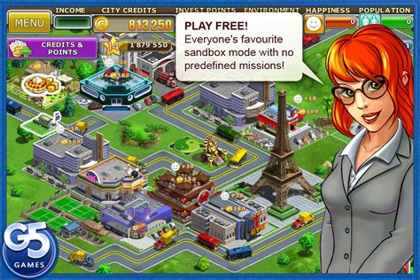 g5 games full version free download pocketfullofapps virtual city playground is updated