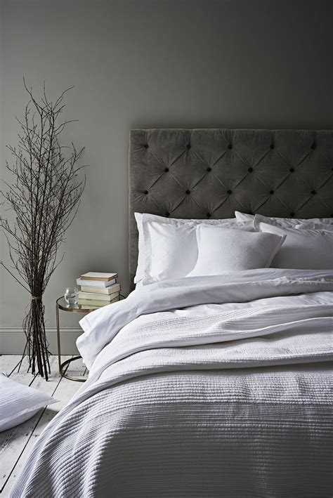 quilted headboards 17 best ideas about quilted headboard on pinterest cozy