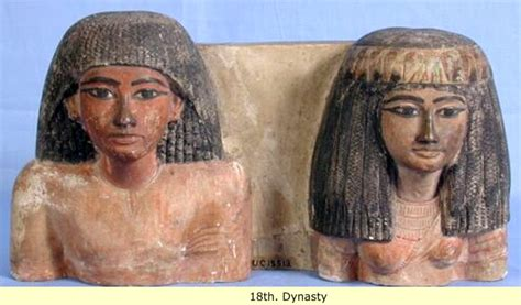 information on egyptain hairstlyes for men and women ancient egypt ancient structures and artifacts ancient