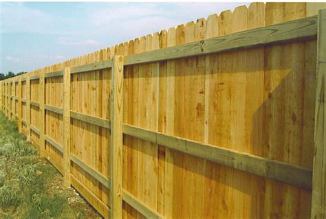 Home Plans With Cost To Build Estimate by Wooden Fence