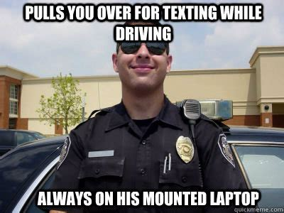 Texting While Driving Meme - texas motorists using cell phones while driving up 8 in