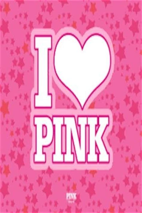 is your favorite color pink pink is my favorite color funny stuff pinterest