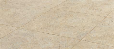 Soapstone Floor Tile Karndean Flooring Sheffield Tile Range