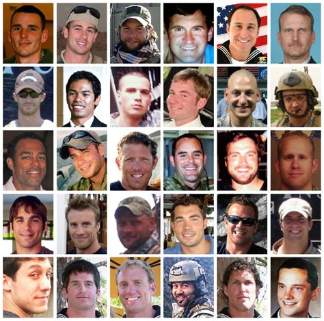 fallen five american athletes who died in service swaim paup foran spirit of sport series sponsored by c 74 debra parchman edgar paup 74 joseph wm nancy foran books portraits of navy seals killed in helicopter crash times