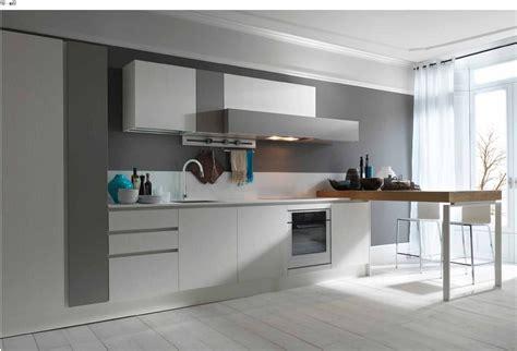 bancone per cucina cucina da cm 420 con bancone cucine a prezzi scontati
