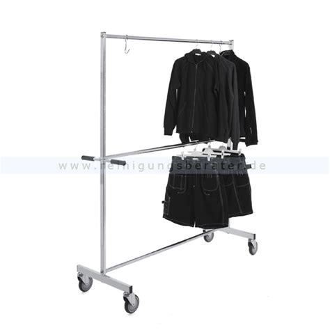 mobiler kleiderständer kleiderst 228 nder 200 kg bestseller shop f 252 r m 246 bel und