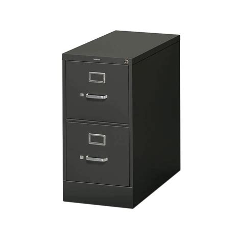 black metal file cabinet furniture white metal hon file cabinets with blue chest