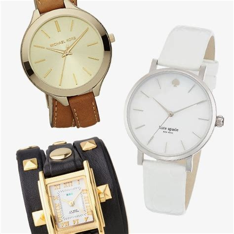 image gallery trendy watches