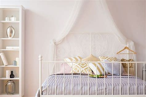 diy bed canopy with lights 39 canopy bed design ideas the judge