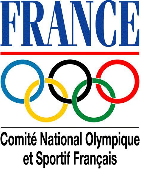 Une épreuve de Trail aux jeux olympiques