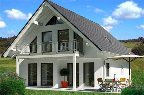 Haus Preise Einfamilienhaus by ᐅ Haus Josephine