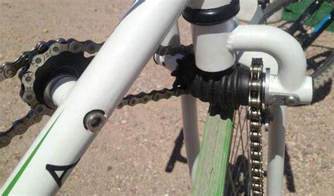 All About Bicycle 2 tretta bikes les v 233 los 224 deux roues motrices v 233 lo et design