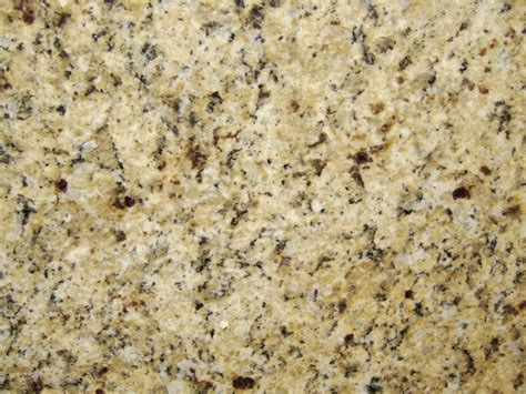 White Kitchen Cabinets With Marble Countertops by New Venetian Gold Granite With White Cabinets