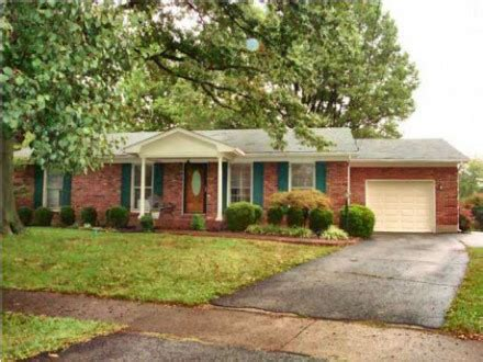 house for rent in louisville ky house for rent in louisville ky 800 3 br 2 bath 3209