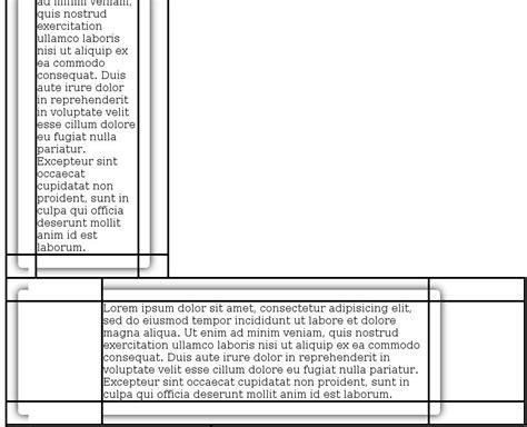 html table column width html table column width cabinets matttroy