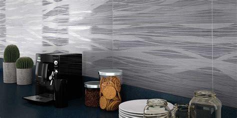 wandfliesen küche grau schlafzimmer wandfarbe ideen