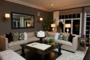 family room dark paint color so into decorating