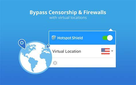 hotspot shield vpn full version free download hotspot shield vpn elite 7 20 full crack free download