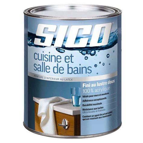 peinture acrylique cuisine peinture 100 acrylique pour cuisine et salle de