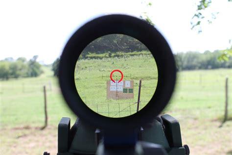 Joyko 24mm X 15 Yard gear review bushnell smrs 1 8 5x 24mm the about guns