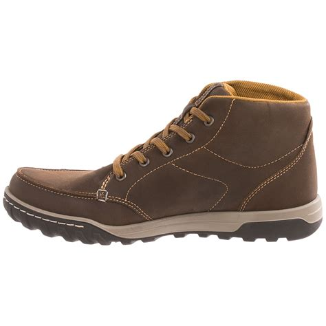 ecco boots mens ecco boots for 8606j save 18
