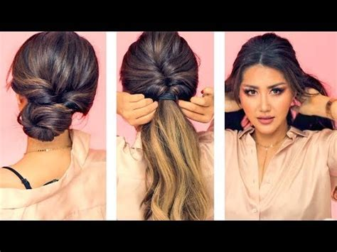 the subtle bow guests elle blair fowler cute girls ponytail bow back to school cute girls hairstyles